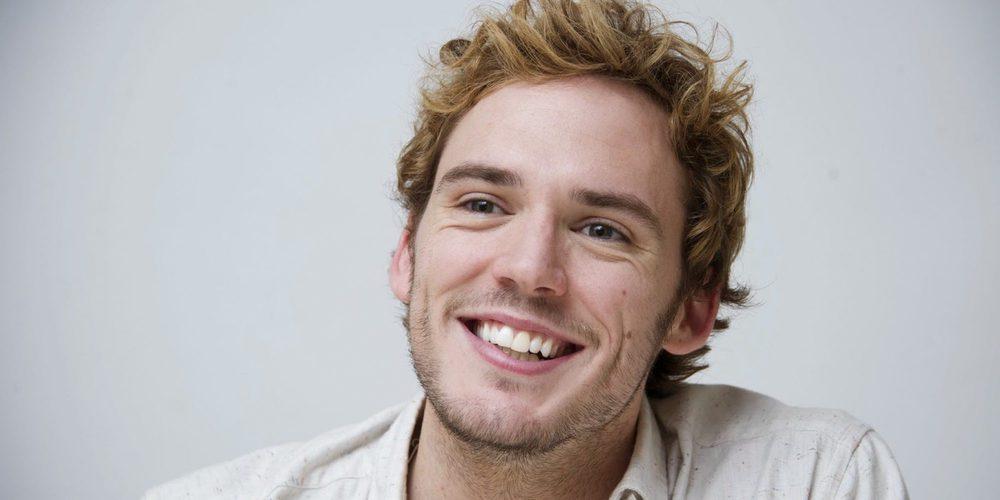 Sam Claflin en 30 curiosidades: De futbolista frustrado a actor de 'Los juegos del hambre'