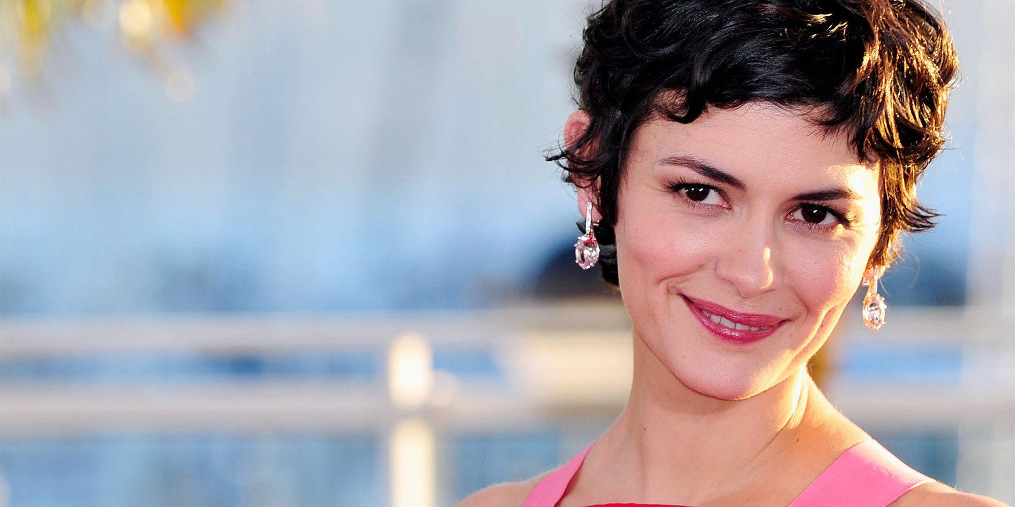 Audrey Tautou cumple 40 años: sus 4 papeles más allá de Amélie