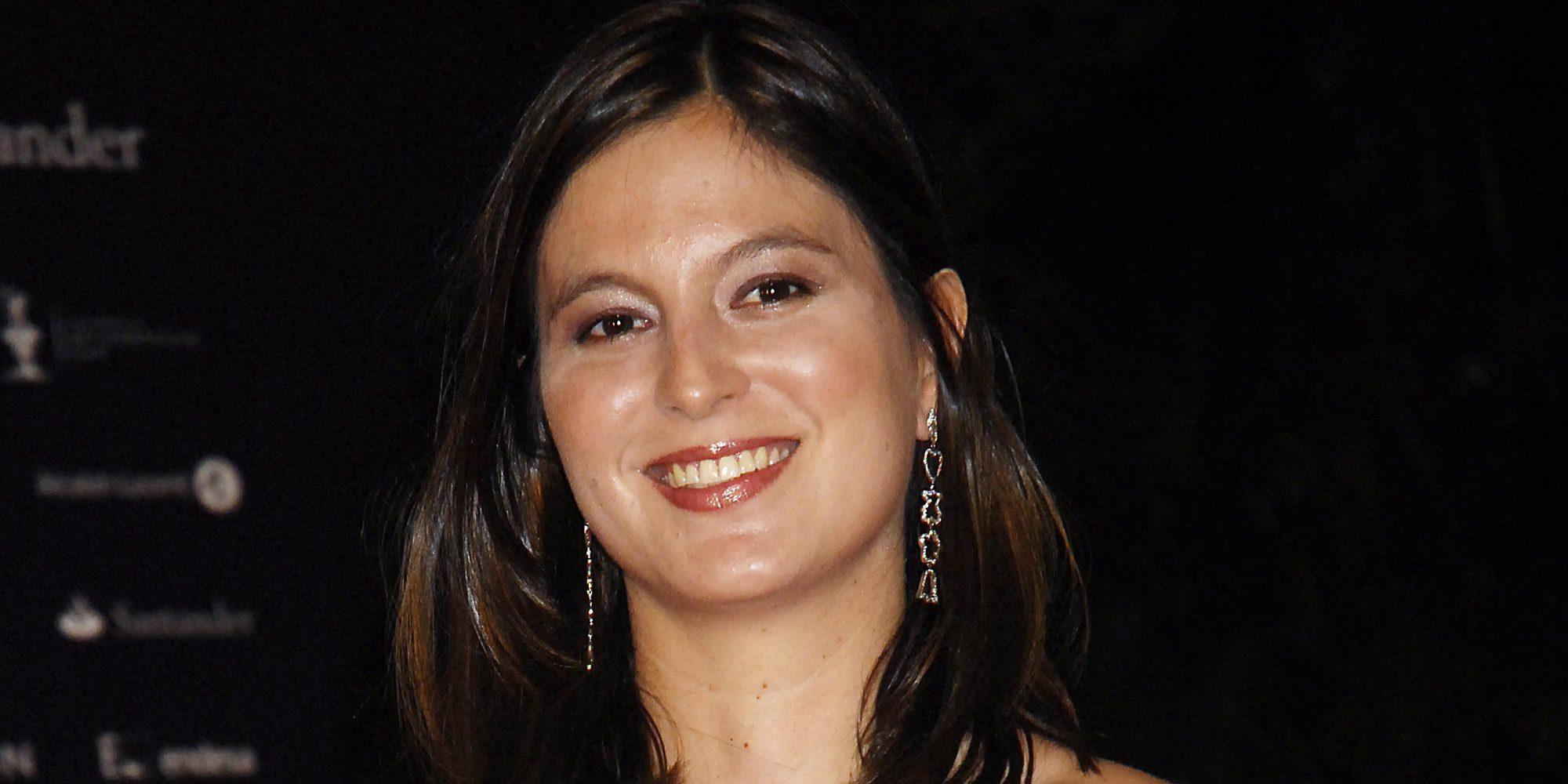 La vida de Chábeli Iglesias en cuatro momentos: así es la hija más 'desconocida' de Isabel Preysler