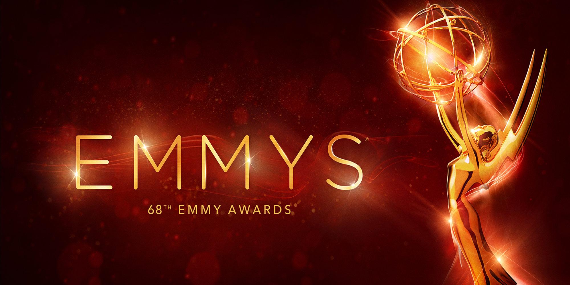 Premios Emmy 2016: Favoritos y máximos candidatos