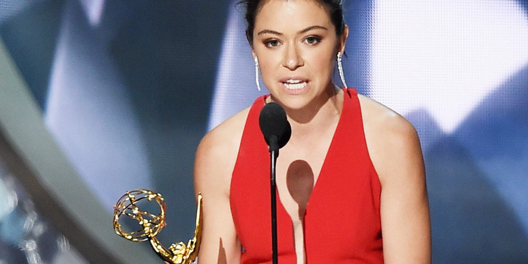 Los mejores memes que nos han dejado los Premios Emmy 2016