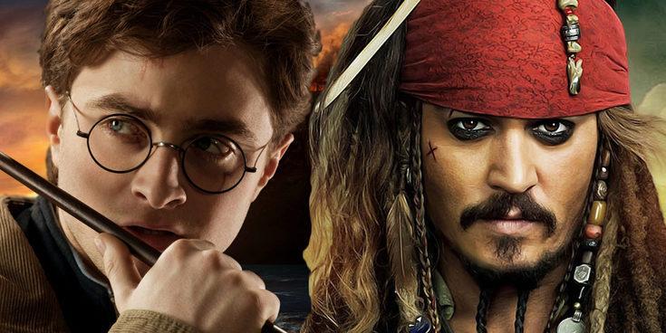 Las 5 sagas cinematográficas que más nos han enganchado y que siguen adelante