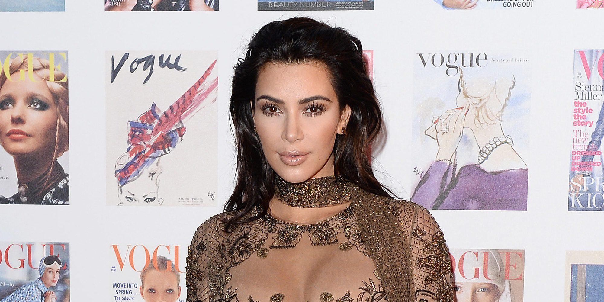La familia Kardashian-Jenner tiene miedo: así cambiará su vida tras el robo a Kim Kardashian