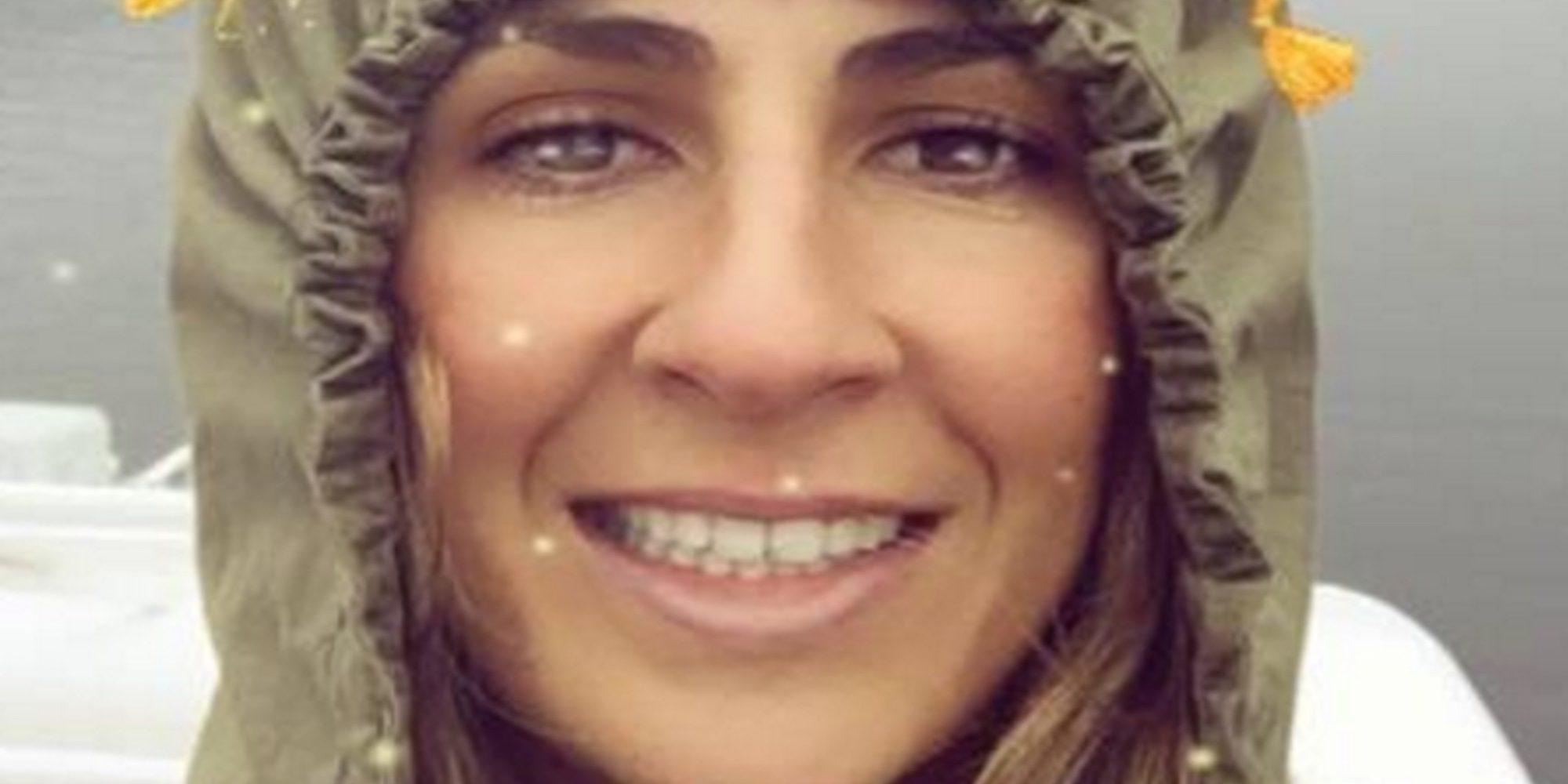 El secuestro y asesinato de María Villar no fue improvisado: iban a por ella