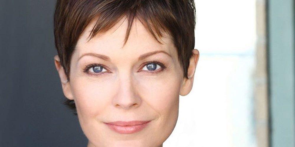 Encontrada muerta dentro de un armario Lisa Lynn Masters ('Unbreakable Kimmy Schmidt', 'Gossip Girl')
