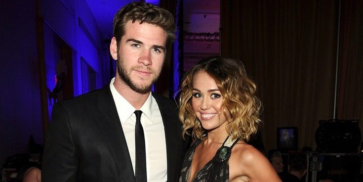 El 24 cumpleaños de Miley Cyrus: un día muy especial gracias a Liam Hemsworth