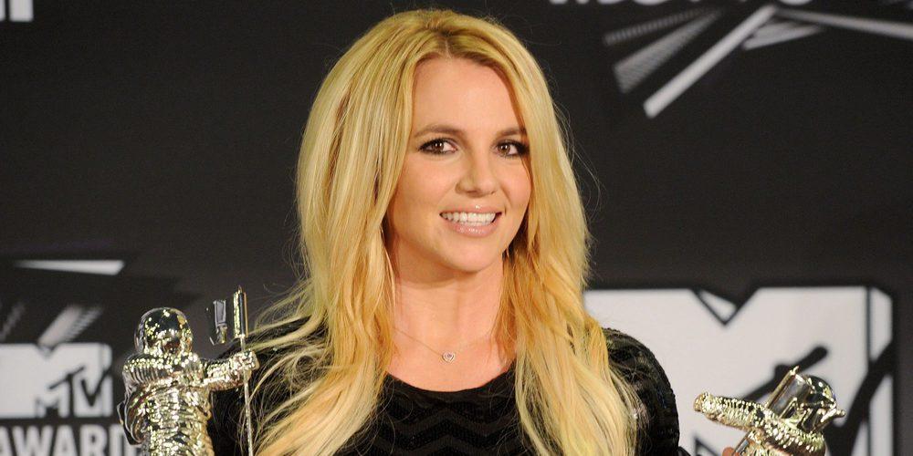 Los 6 momentos más bochornosos de Britney Spears