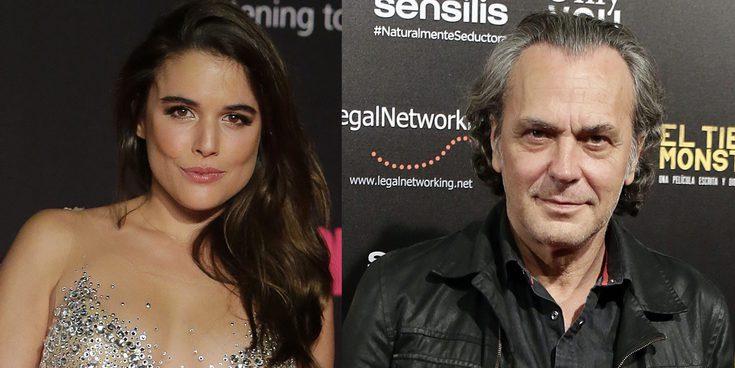 De Adriana Ugarte y José Coronado a Hugo Silva y Cayetana Guillén Cuervo: Nominados Premios Feroz 2017