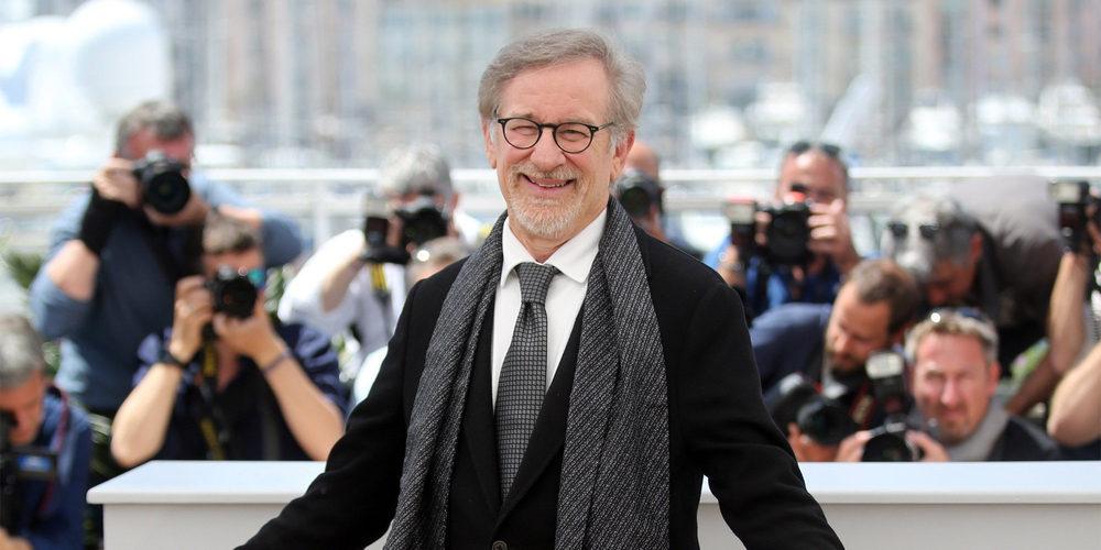 Las 7 películas por las que Steven Spielberg pasará a la historia del cine