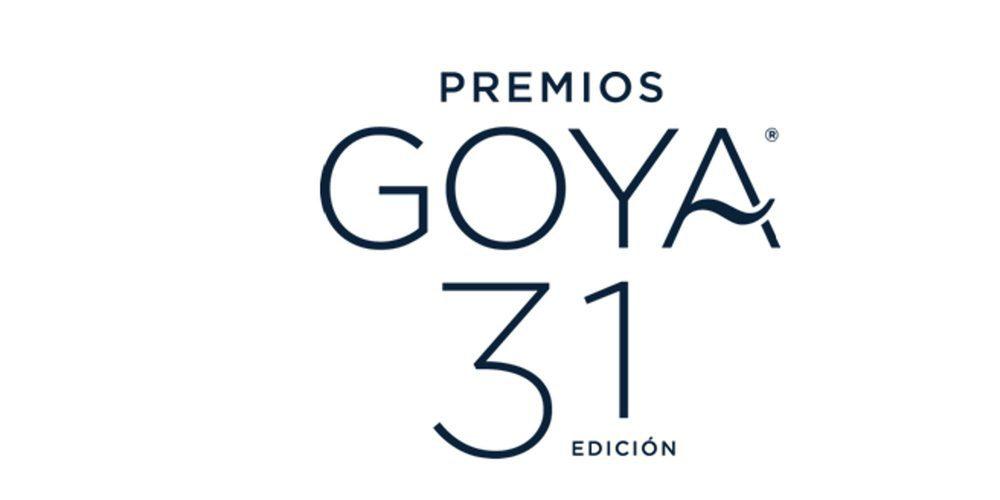 De Penélope Cruz a Sigourney Weaver: Lista de nominados a los Premios Goya 2017