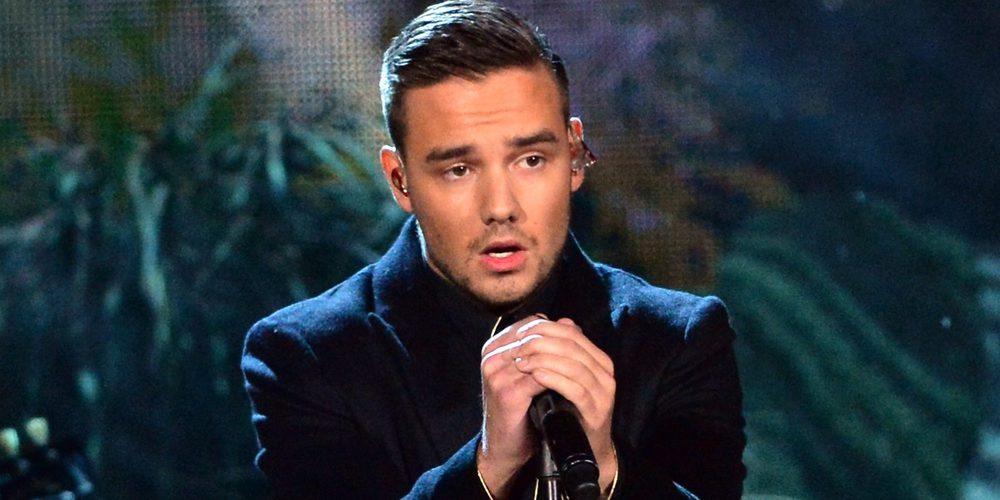 Liam Payne insiste en que One Direction se volverá a juntar