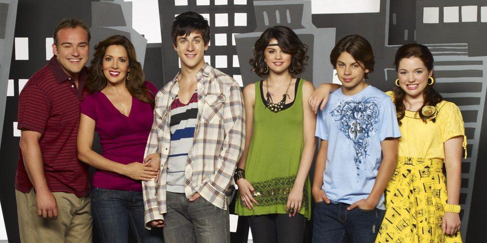 5 años del final de 'Los Magos de Waverly Place': la serie que catapultó a Selena Gomez