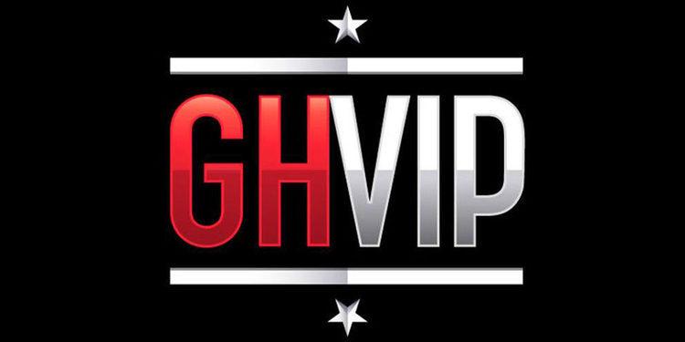 Alejandro Abad, confirmado para 'GHVIP 5'