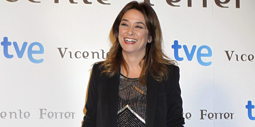 El terrible drama que Toñi Moreno ha conseguido superar: