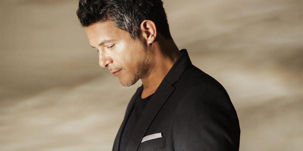 Alejandro sanz anuncia 39 m s es m s 39 un concierto nico el - Tableros sanz madrid ...