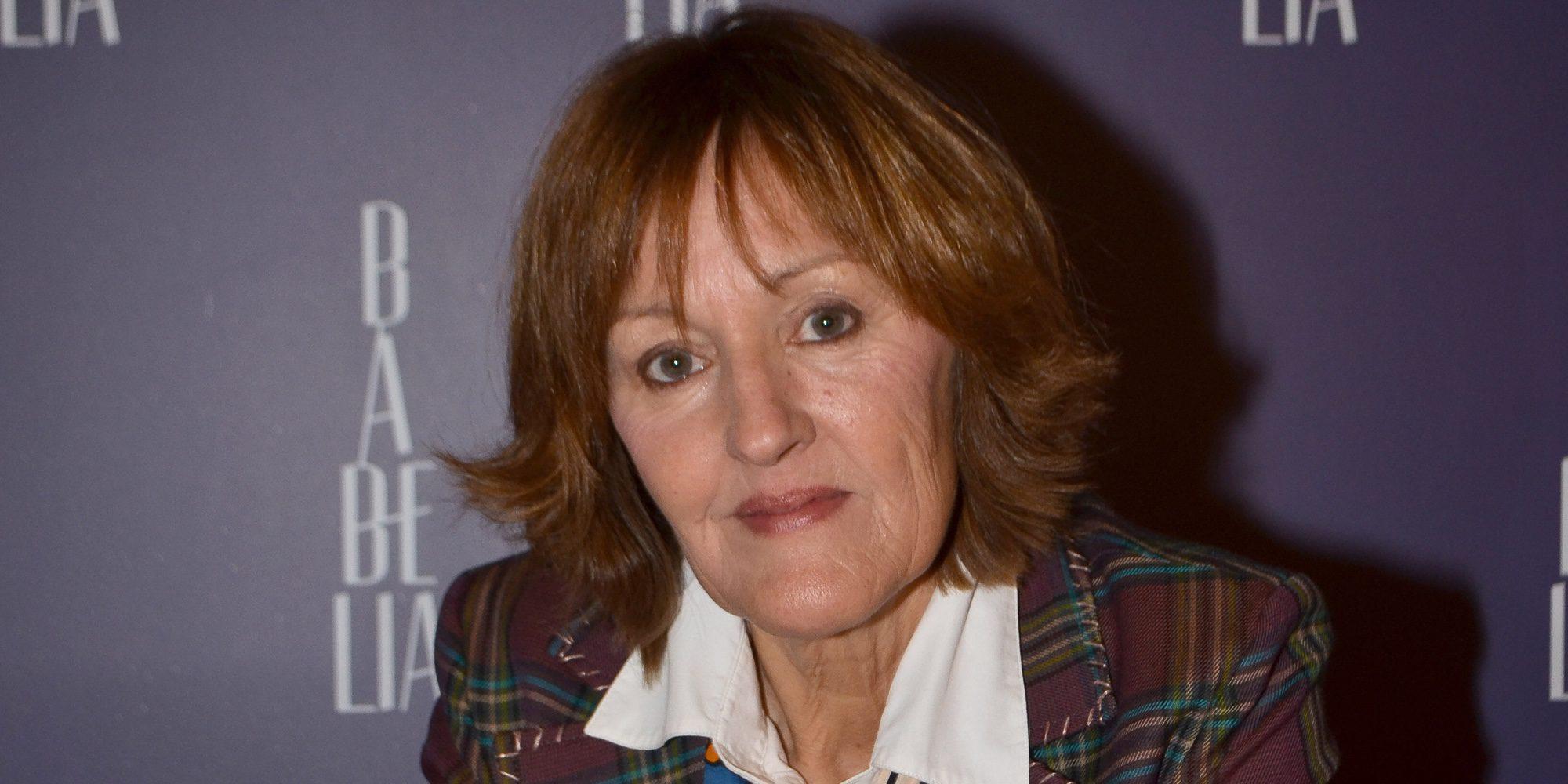 Henar Ortiz pierde la demanda contra Ángela Portero por el caso de las fotos de la primera boda de Letizia