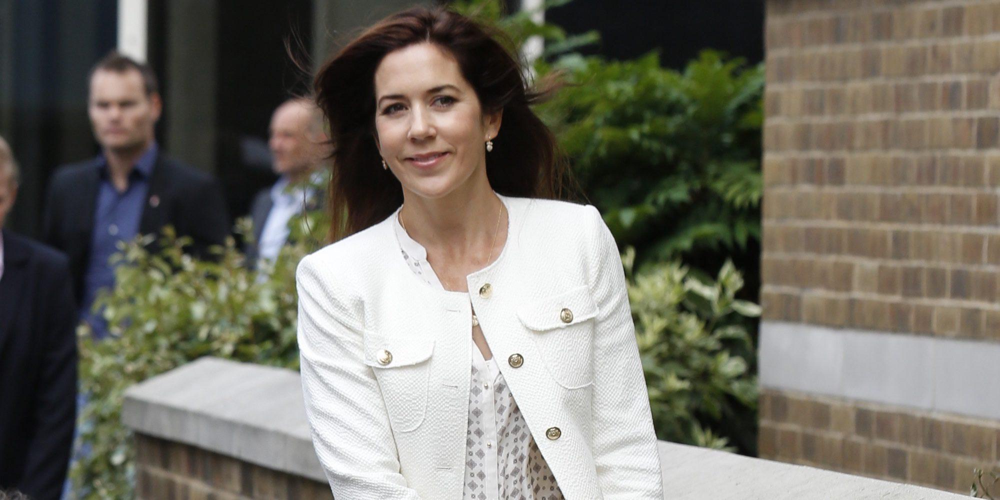 La vida de Mary de Dinamarca en 4 momentos alegres y amargos: la australiana que lo dejó todo para ser princesa