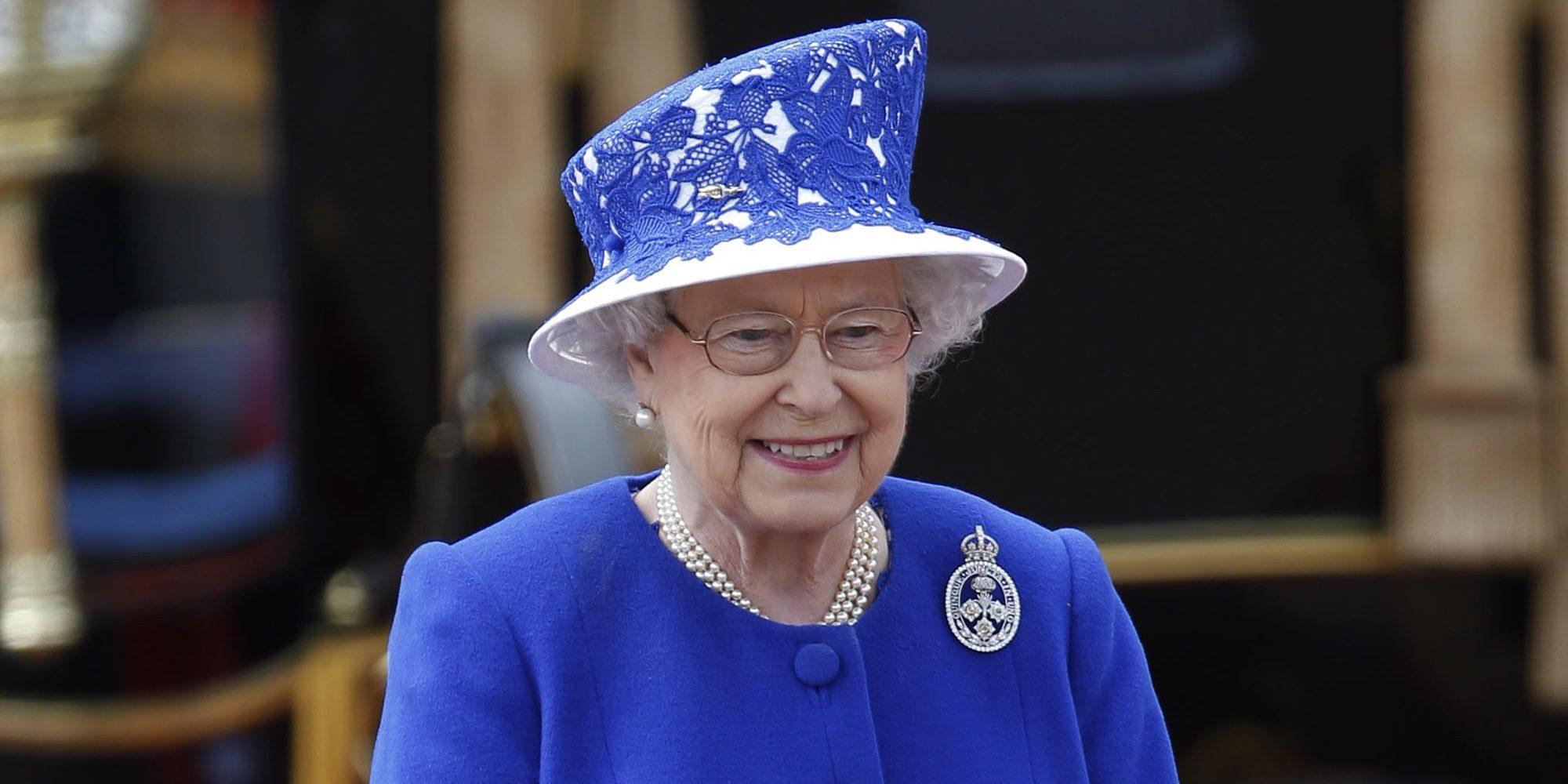Jubileo de Zafiro: La Reina Isabel II celebra sus 65 años en el Trono con un recuerdo a su padre