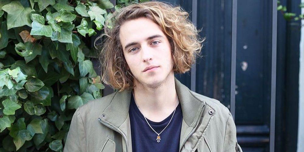 Descubre a Manel Navarro en 10 curiosidades, el representante de España en Eurovisión 2017