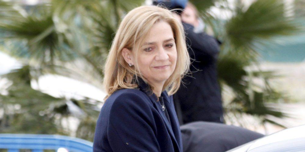 """Miquel Roca: """"La Infanta Cristina está satisfecha por la sentencia pero apenada por la condena de Urdangarín"""""""