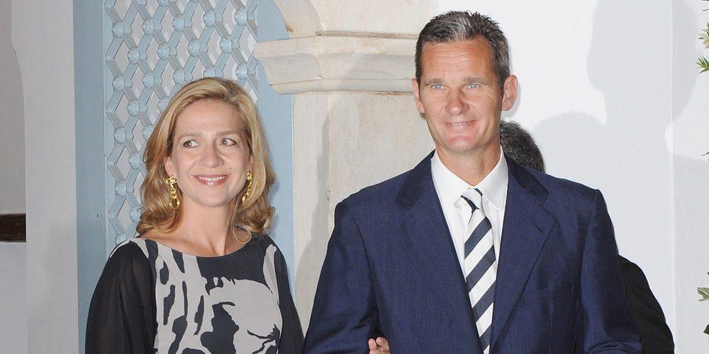 La reacción de la Casa Real a la sentencia del Caso Nóos y la condena de Iñaki Urdangarín