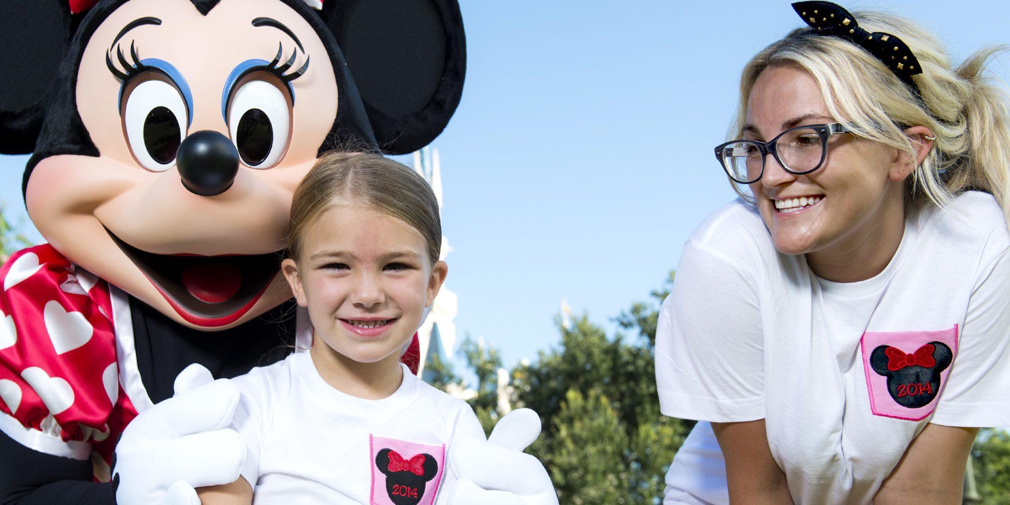 """Jamie Lynn Spears, tras el accidente de su hija: """"Fue la peor pesadilla que una madre puede vivir"""""""