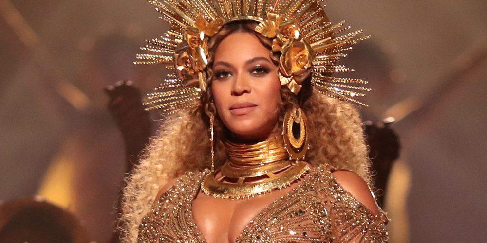 Beyoncé ya cuenta con su versión Barbie embarazada de mellizos