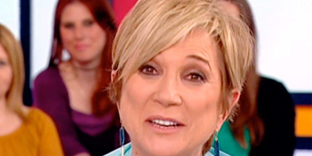 Inés Ballester anuncia que ha superado el cáncer de mama: recibe el alta tras 5 años de lucha