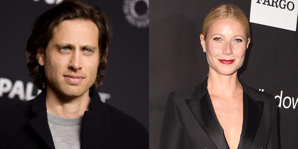 "Gwyneth Paltrow y Brad Falchuk planean su boda: ""La boda se celebrará muy pronto"""
