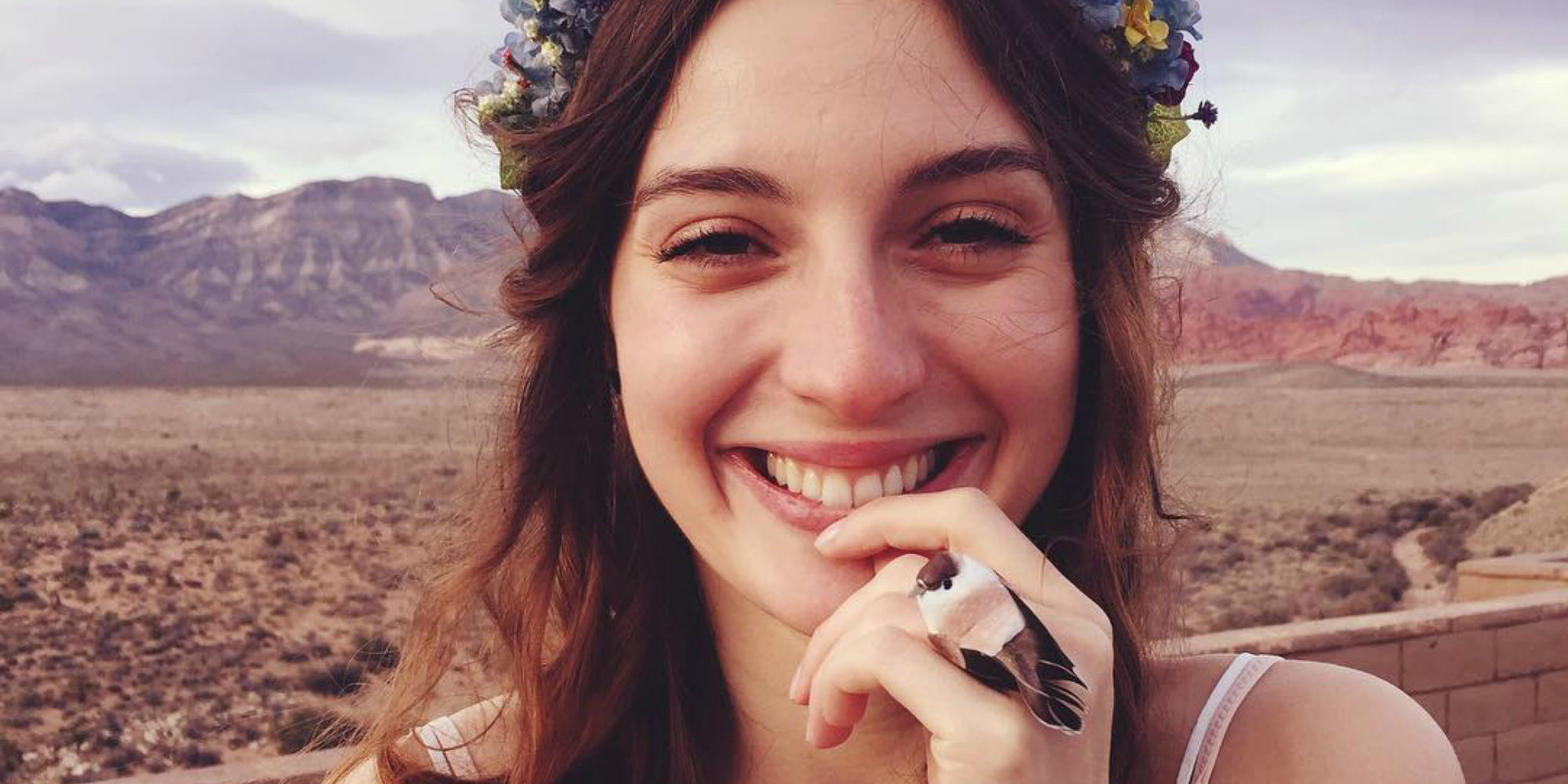 Los 3 grandes amores de María Valverde