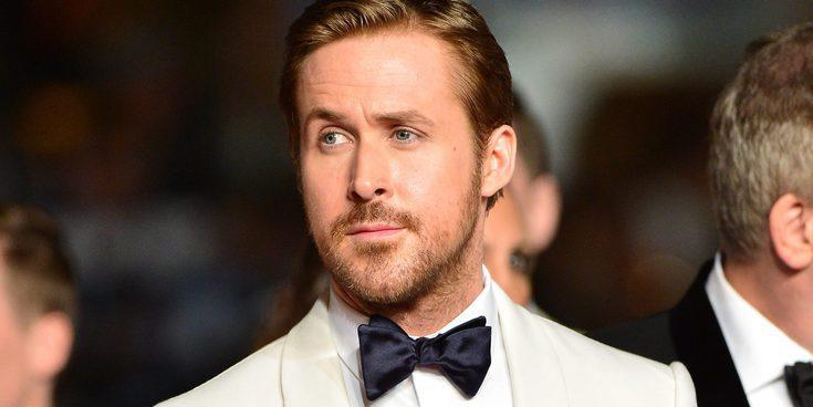 """Ryan Gosling cuenta cómo fue su infancia: """"Me estaba volviendo loco, había algo que estaba afectándome"""""""