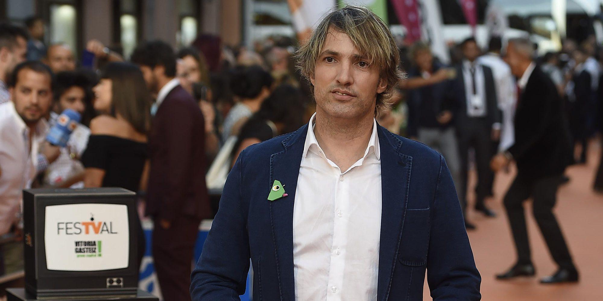 Ismael Beiro ('GH1') anuncia que va a ser padre junto a su novia Aurora Vázquez