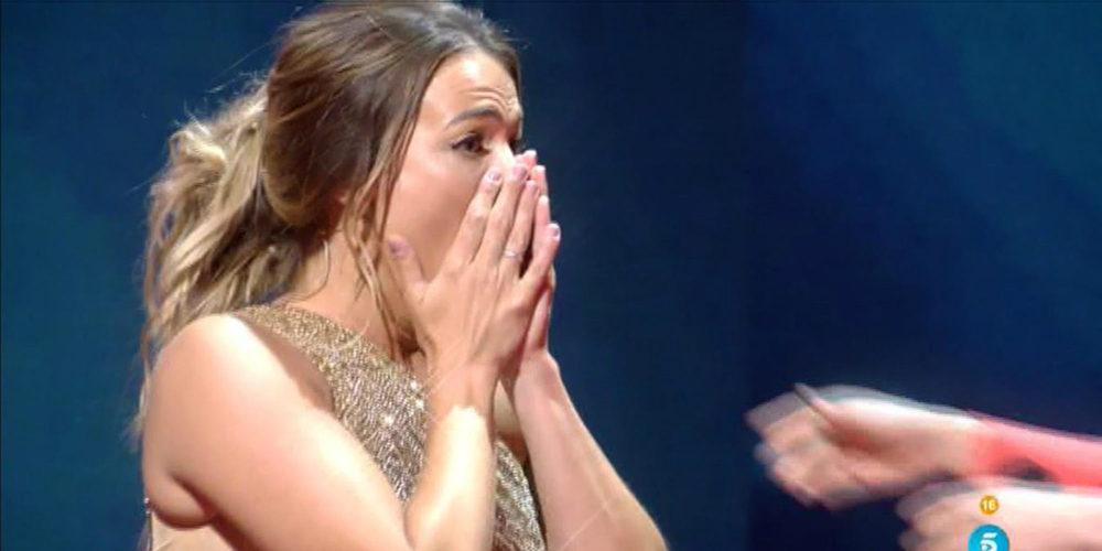 Alyson Eckmann es la ganadora de 'Gran Hermano VIP 5'
