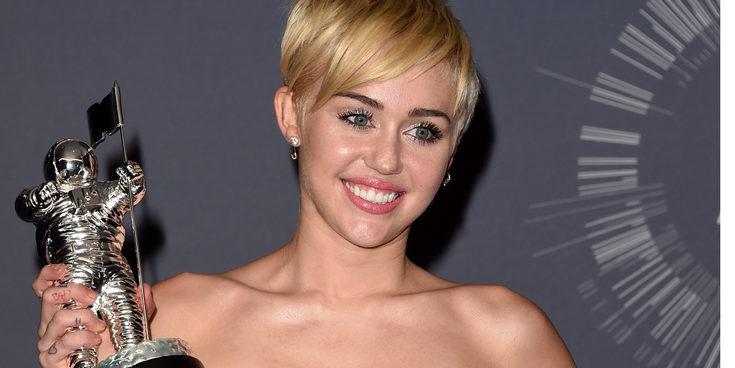 La nueva vida de Miley Cyrus: deja la marihuana y lanza nuevo single