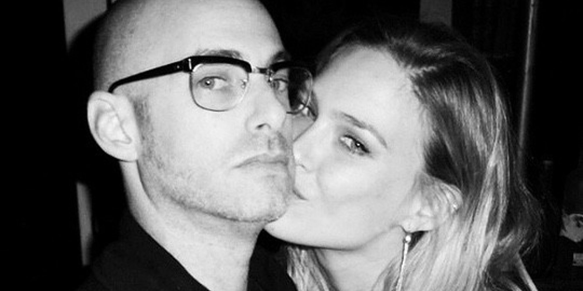 Bar Refaeli confirma el sexo de su segundo hijo con Adi Ezra