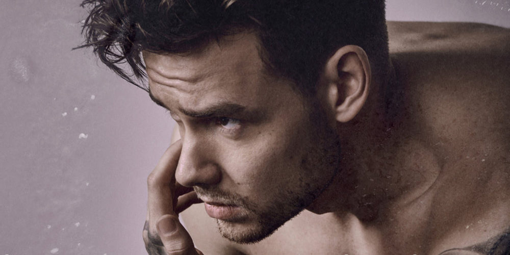 Del regreso de Natalia y Selena Gomez al 'desnudo' de Liam Payne con su single 'Strip That Down'