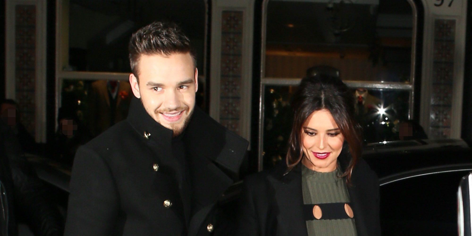 """Liam Payne habla sobre su relación con Cheryl Cole: """"Casi lo dejamos"""""""