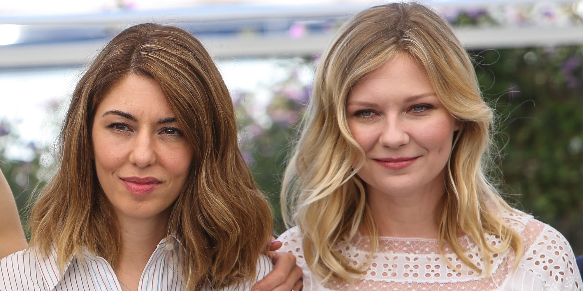 """Kirsten Dunst se negó a adelgazar para Sofia Coppola: """"Es bastante difícil cuando odias hacer ejercicio"""""""