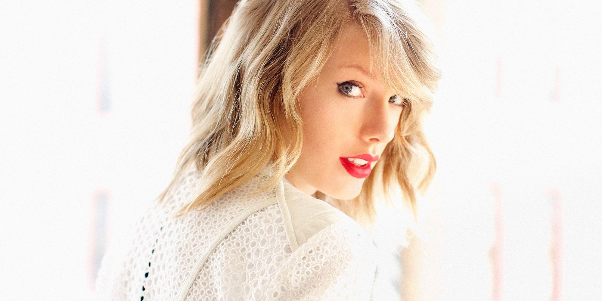 Taylor Swift y otros 17 grandes discos que llegarán en 2017