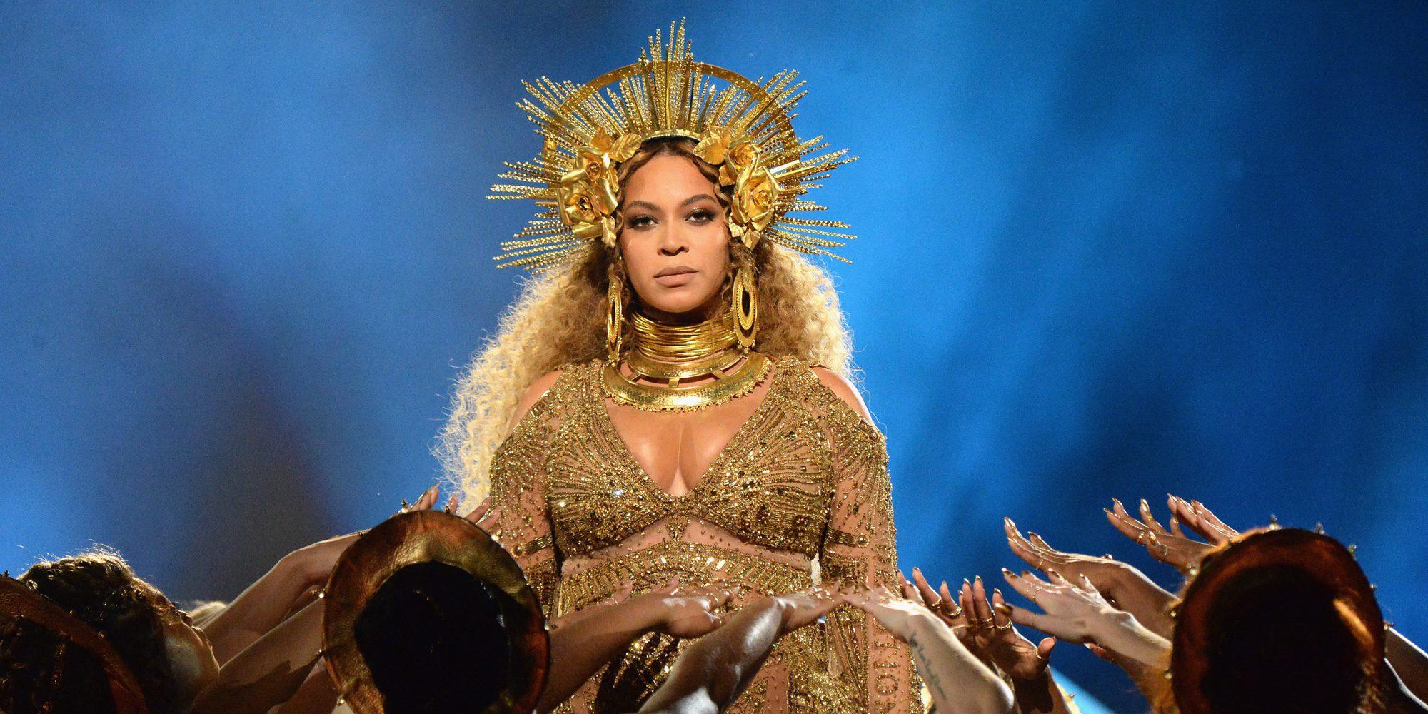 Beyoncé y Jay Z invierten más de un millón de euros para poder dar a luz a sus gemelos en su propia casa