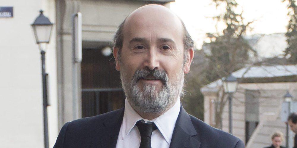 Javier Cámara será padre por gestación subrogada a los 50 años