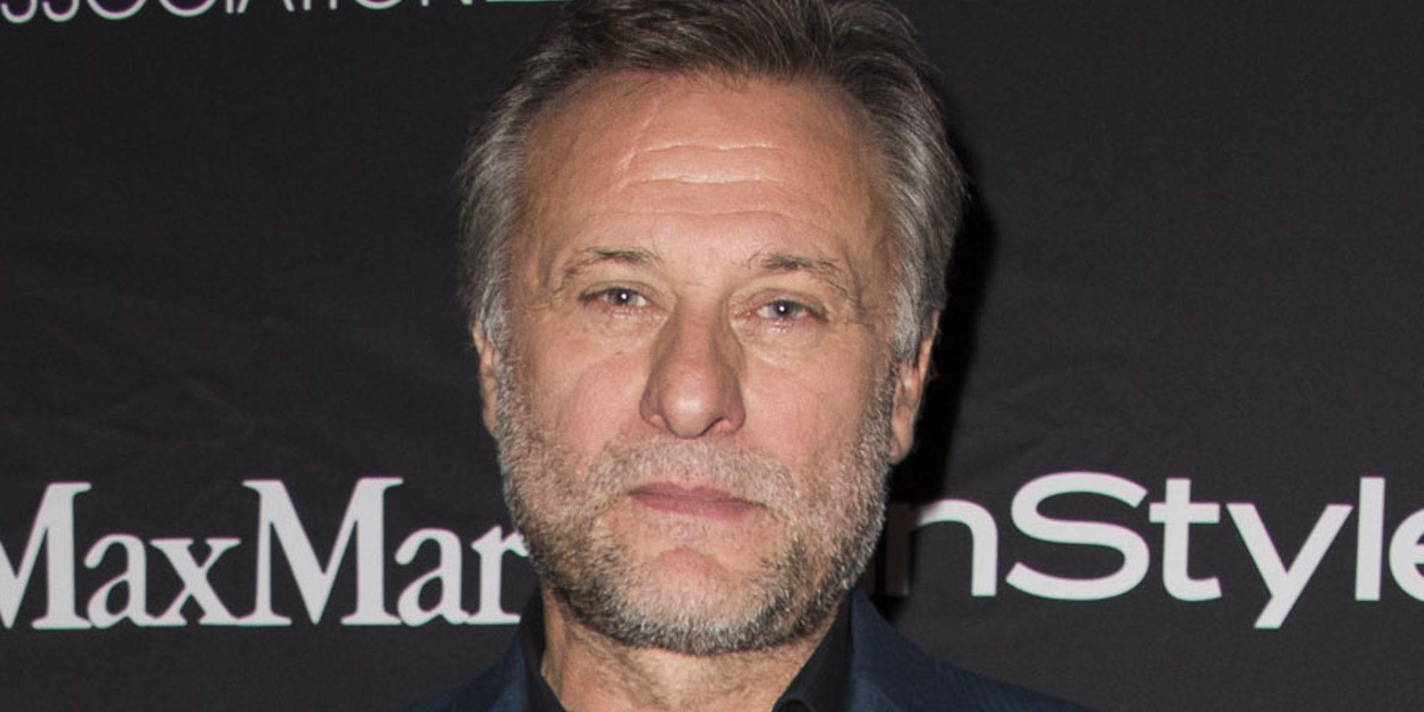Muere el actor de 'Millennium' Michael Nyqvist a los 56 años víctima de un cáncer