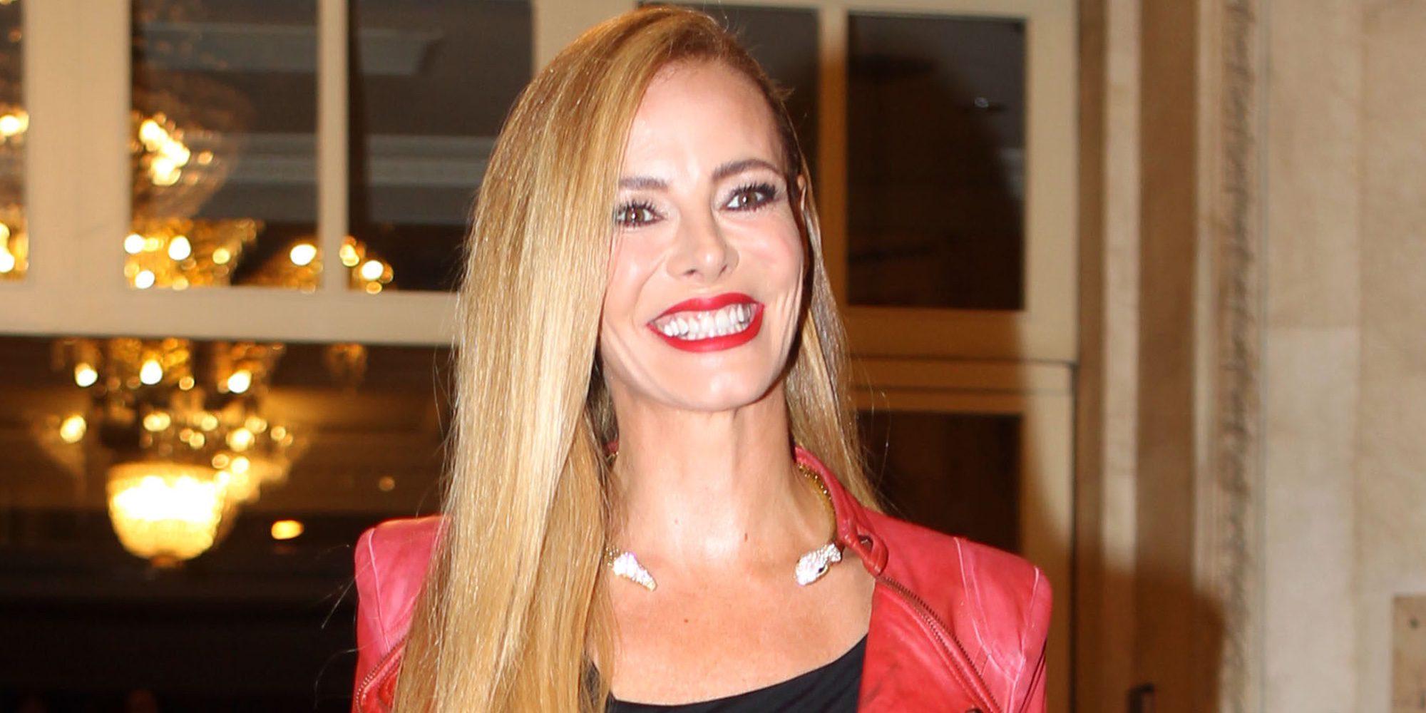 Paula Vázquez, criticada al salir a la luz un mensaje en Twitter minusvalorando el deporte femenino