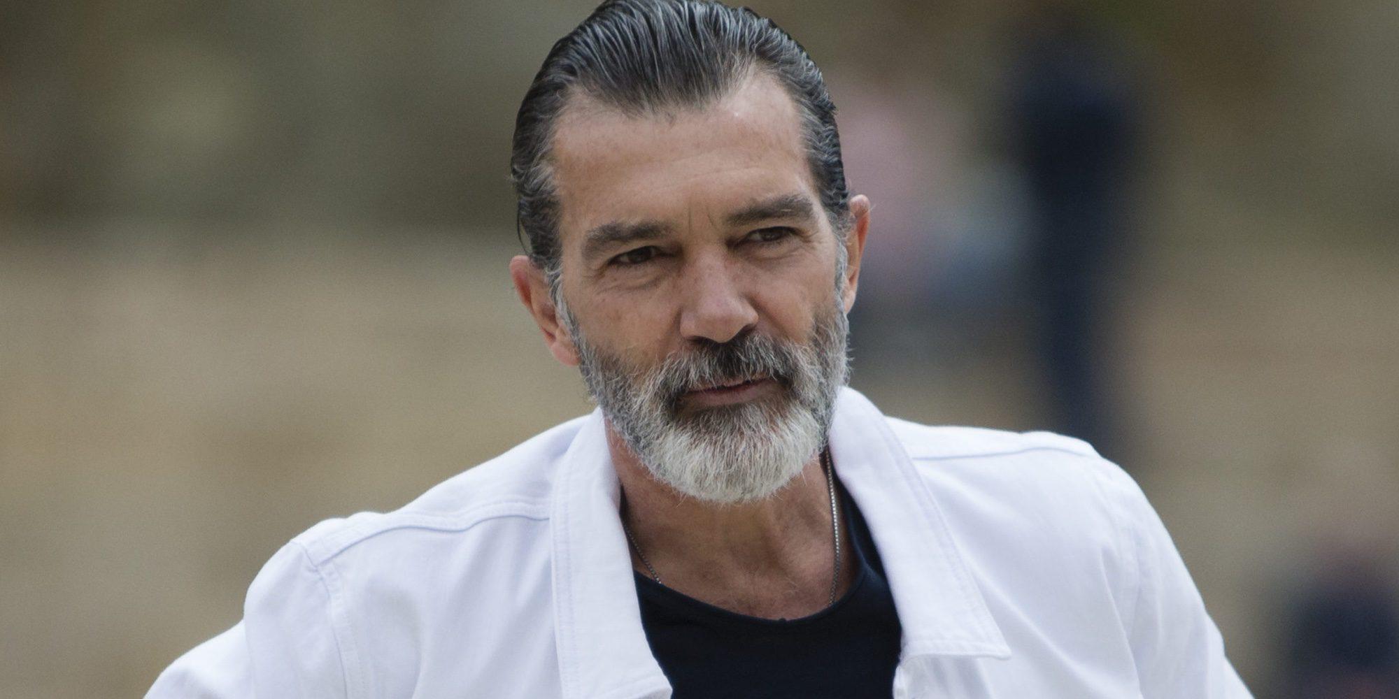 Antonio Banderas, entre el cielo y el infierno: de su amor por Nicole Kimpel a sus problemas de salud