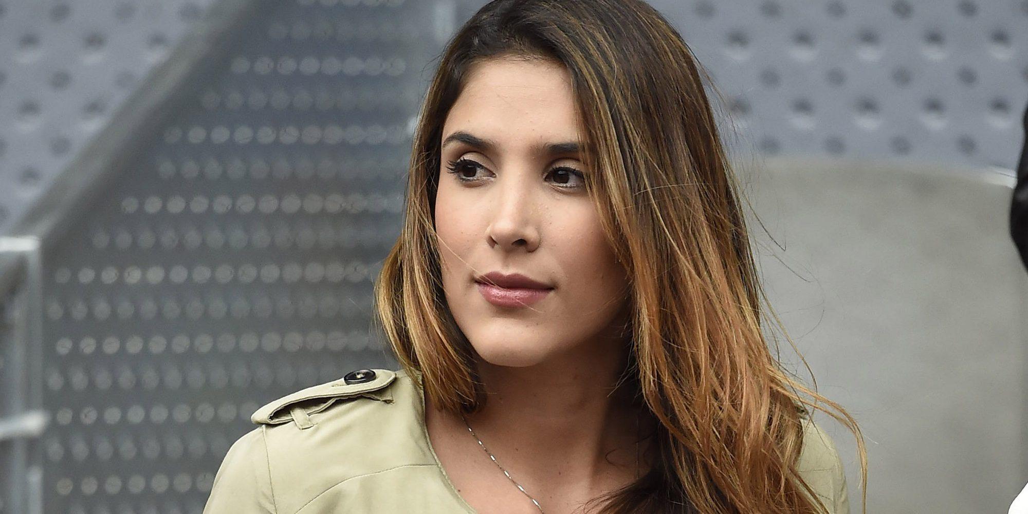Georgina Rodríguez y su especial relación Daniela Ospina tras separarse de James Rodríguez
