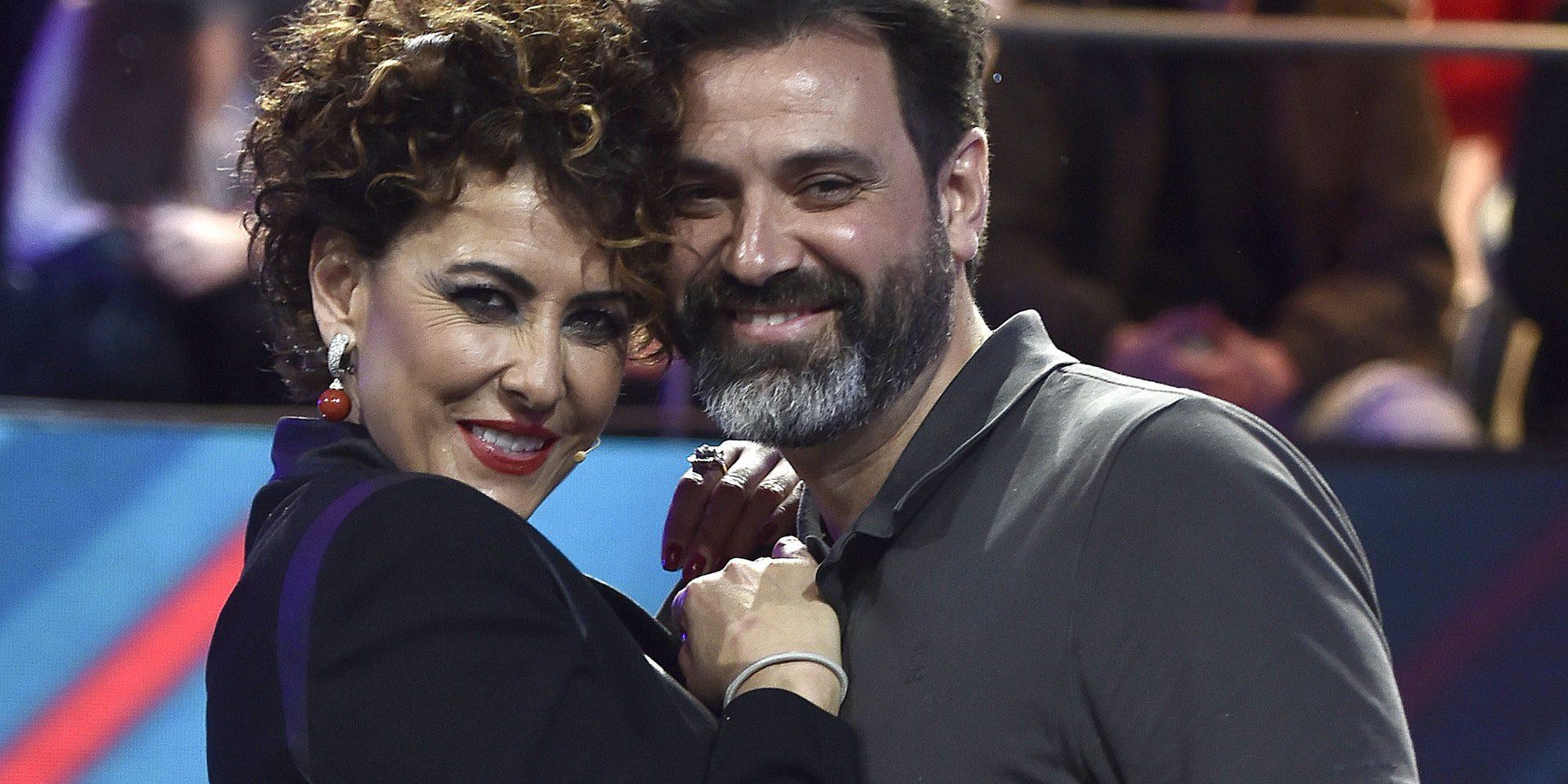 """El marido de Irma Soriano recurre la sentencia de Aída Nizar al considerar que hubo un """"error de hecho"""""""