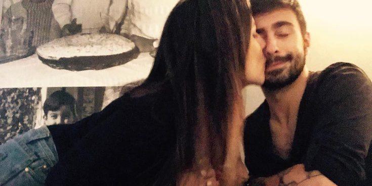 Irene Junquera y Rayden podrían terminar su relación por culpa de una grave crisis