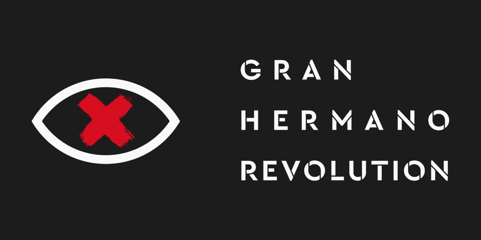 'Gran Hermano Revolution': 100 aspirantes a concursante entran en la casa dos días antes del estreno