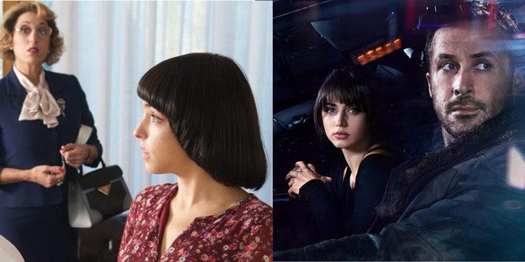 'Toc Toc' y 'Blade Runner 2049' invaden la cartelera española