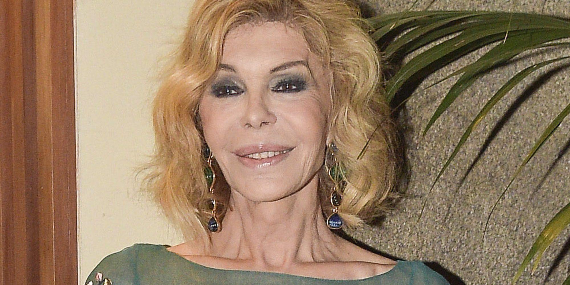 Sara Carbonero se reencuentra con una viaje amiga de la tele: Así ha sido la visita de Bibiana Fernández